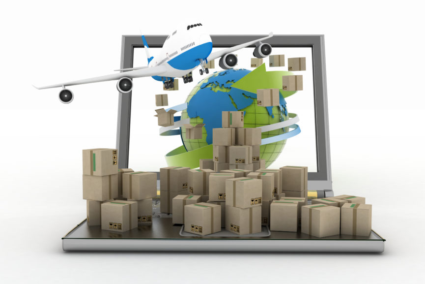 Can I ship larger and heavier packages via ePacket? - ePacket Express